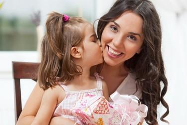 Confira 9 dicas de presentes para surpreender neste Dia das Mães