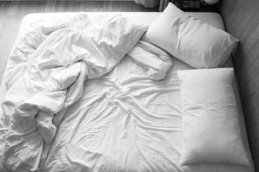 Você cuida do seu colchão? Confira 9 dicas para mantê-lo útil por mais tempo