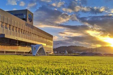 Acadêmicos da Unifebe promovem palestra sobre questões técnicas da covid-19