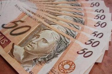 Medida Provisória do Governo de SC institui Auxílio Catarina