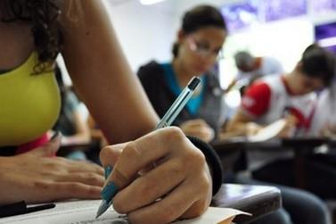 Estudantes já podem solicitar isenção da taxa de inscrição do Enem 2021