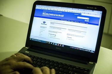 Receita libera consulta a restituição do Imposto de Renda na segunda (24)