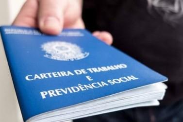 Sine de Brusque divulga mais de 400 vagas de emprego