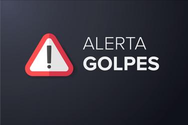 Estelionatários usam nome de Portal da Cidade Brusque para aplicar golpe