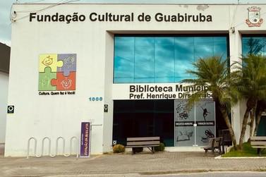 Fundação Cultural de Guabiruba possui vagas abertas para oficinas