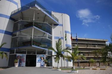 Acadêmicos de Direito elaboram cartilha de proteção jurídica ambiental