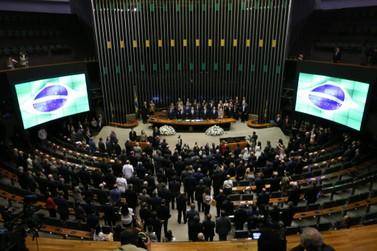 Conselho das Entidades de Brusque e Região repudiam aumento no fundão eleitoral