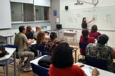 Prefeitura de Brusque abre matrículas para ensino fundamental do EJA