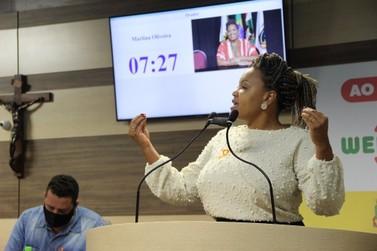 Presença da mulher negra em espaços sociais será evidenciada em fórum municipal