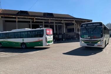 Tarifa do transporte coletivo é atualizada em Brusque