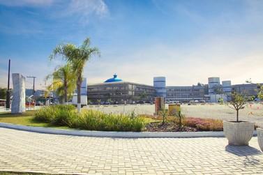 Unifebe abre inscrições para mais de 15 cursos de curta duração