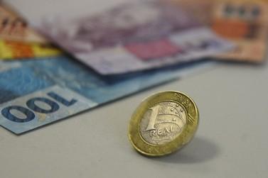 Orçamento de 2022 prevê novo valor para salário mínimo; confira