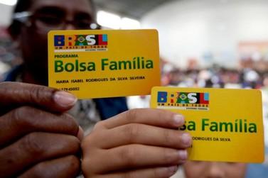 Proposta do novo Bolsa Família é entregue ao Congresso; entenda