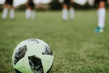 Futebol solidário da imprensa arrecadará donativos e homenageará radialista
