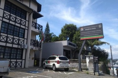 Não foi registrado boletim de ocorrência, diz polícia sobre tentativa de estupro