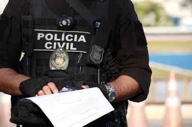 Polícia investiga esquema com carne de cavalo moída para consumo humano em SC