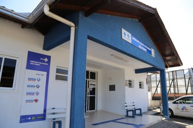 Postos de Saúde de Guabiruba serão fechados para dedetização; confira as datas