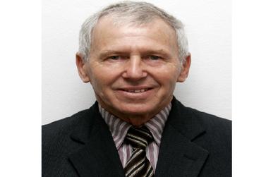 Secretário de Obras de Botuverá morre aos 71 anos
