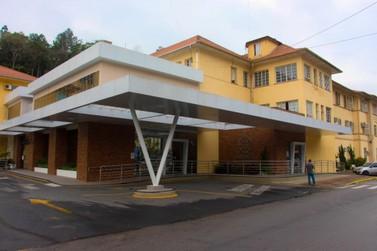 Hospital Azambuja recebe mentoria do hospital Albert Einstein