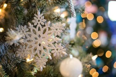 Natal 2021: inscrições abertas para atrações artísticas e feira de artesanato