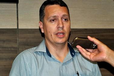 Pirola sugere a implantação de sinalização de alagamento nos logradouros