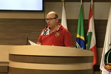 Câmara aprova novo projeto para prolongamento da Beira Rio, sentido Santa Terezinha