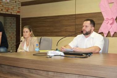 CPI do SAMAE ouve testemunhas em 6 e 13 de novembro