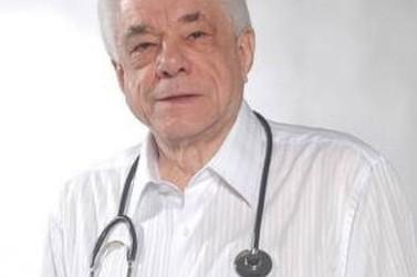 Dr. Jonas (PSB) é eleito prefeito de Brusque