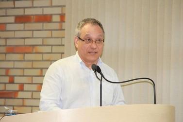 Dr. Lima declara apoio aos servidores públicos municipais