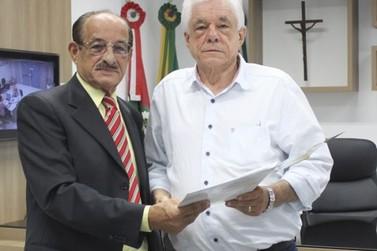 Em busca de parcerias, prefeito de Itabuna (BA) visita Brusque