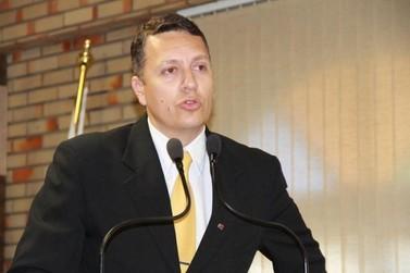 """""""Evasiva, sem fundamentação"""", diz Pirola, sobre denúncia feita por morador do Maluche"""