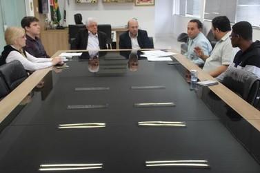 Fiscalização volta a encontrar problemas na obra do PAC Nova Brasília