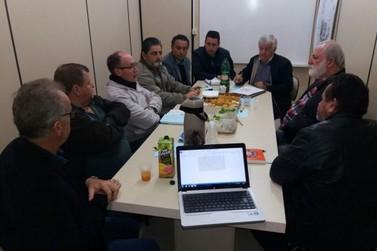Fórum Sindical de Trabalhadores vai chamar candidatos para debater planos de governo