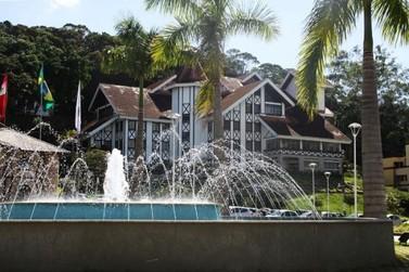 Jornada da Simplificação busca facilitar processo de abertura de empresas em Santa Catarina