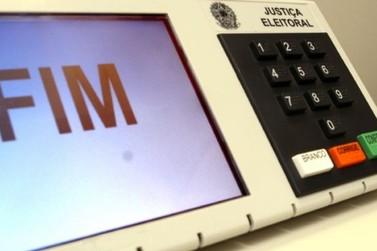 Jovens devem decidir as eleições municipais deste ano