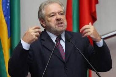 Justiça barra candidatura de Ciro Roza (PSB)