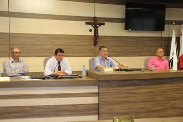 Lar Sagrada Família busca apoio para não encerrar atividades