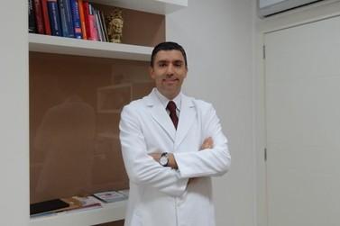 Médico ocupará a tribuna para falar sobre a prevenção e a detecção precoce do câncer intestinal