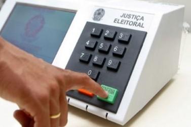 Observatório Social produz cartilha sobre voto consciente