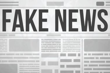 PF, TSE e Ministério Público vão criar grupo para combater fake news na eleição
