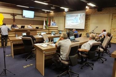 Polêmico projeto do Refis 2017 tem novo adiamento de votação na Câmara