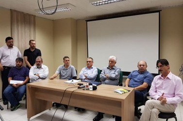Prefeitura de Brusque afirma que contrato com Hospital Azambuja terá reajuste de 5,19%