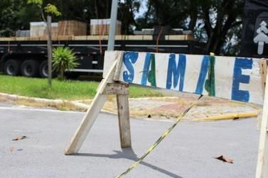 Projeto de suplementação orçamentária do SAMAE causa polêmica na Câmara