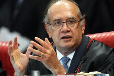 TSE decide por realização de eleição indireta em Brusque