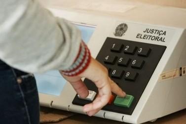 TSE lança campanha nas redes sociais para acabar com mitos eleitorais