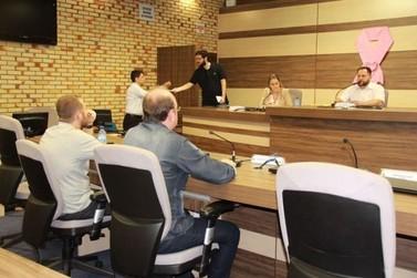 Vereadores da CPI do Samae devem ouvir sete testemunhas em novembro