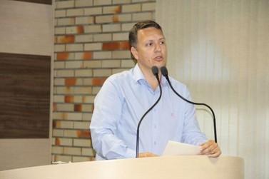 Vereadores se posicionam sobre crise na prefeitura de Brusque
