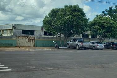 Em Caarapó, aulas da rede municipal começam dia 1º de Março
