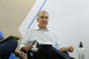 Governador tenta suspender Ação Penal de recebimento de R$ 67,7