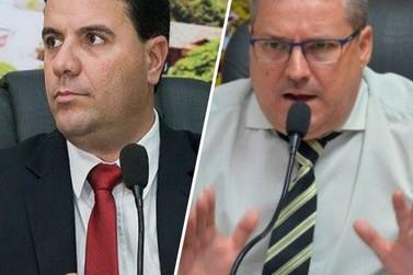 Após repercussão de matéria/combustível, André Nezzi e Pontinha se pronunciam